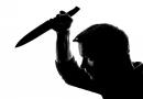 Minnesota : identification de l'agresseur