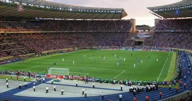 Mondial 2018 : les Bleus déjà qualifiés ?