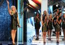Miss France sacrée Miss Univers