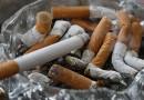Lobby et tabac : Bruno Leroux dans la tourmente