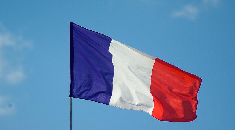 Le gouvernement d'Édouard Philippe
