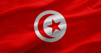 L'intellectuel tunisien Mohamed Talbi est décédé