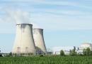 Hulot veut fermer 17 réacteurs nucléaires