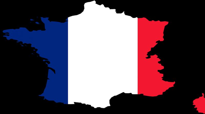 Exploitation de l'hydrogène naturel : qu'en est-il en France ?