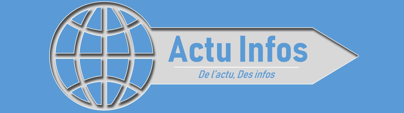 ActuInfos