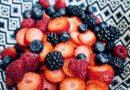 Loi alimentation, le gouvernement va-t-il tenir?