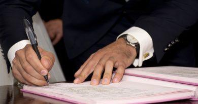 Conseil constitutionnel:  Alain Juppé fait son entrée