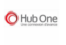 Wifi en entreprise : Agrial fait appel à Hub One pour sa stratégie phygitale