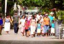 Venezuela : Les Etats Unis retirent tout leur personnel diplomatique