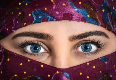 Montpellier : La directrice de la boutique Etam suspendue pour discrimination liée à un hijab