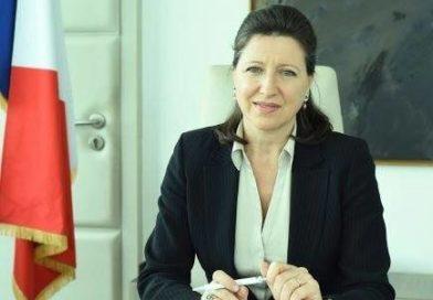 Minimum retraite de 1000 euros: «Nous allons essayer de le mettre en œuvre dès 2020 en flux», Agnès Buzyn
