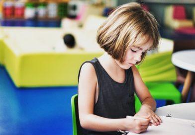Education : Lancement de lacantineà 1 euro et des petits-déjeuners gratuits dès ce mois