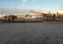 Industrie: L'aciérie Ascoval reprise par British Steel