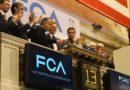 Automobile: Renault reçoit une offre de Fiat-Chrysler pour former un géant mondial