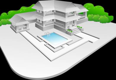 Maison et jardin actuels : choisir les sols les plus adaptés avec le nouveau tirage