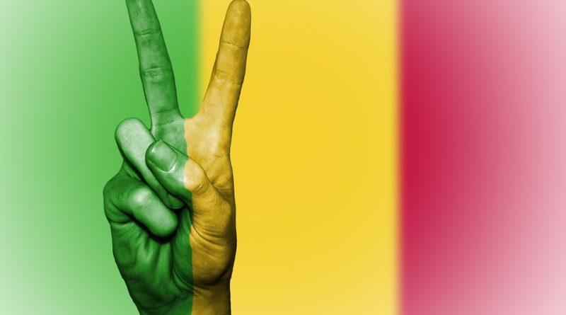 Mali: IBK prêt à une véritable démarche constructive avec l'opposition?