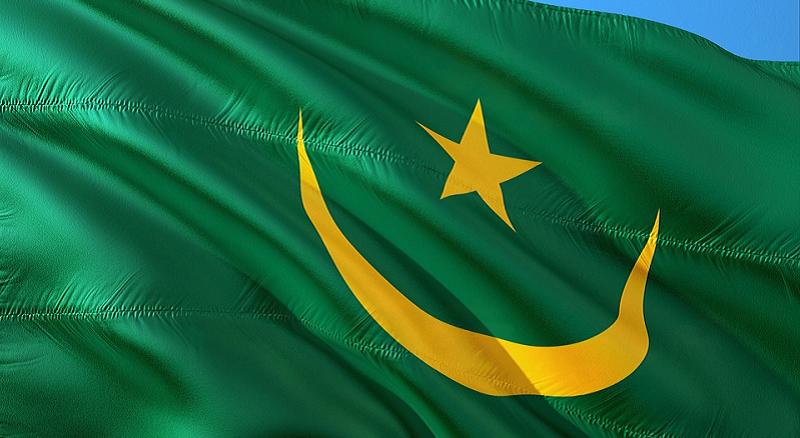 Mauritanie: une ère d'ouverture avec le président Ould Ghazouani?