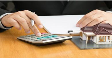 Impôt sur la fortune immobilière: il devrait rapporter deux fois plus que prévu