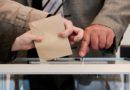 Municipales 2020 : LREM investit 18 nouveaux candidats