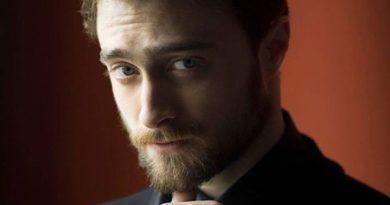 Daniel Radcliffe pourrait être celui qui incarnera Moon Knight, le super-héros Marvel prochainement porté à l'écran dans une série TV pour la plateforme Disney+.