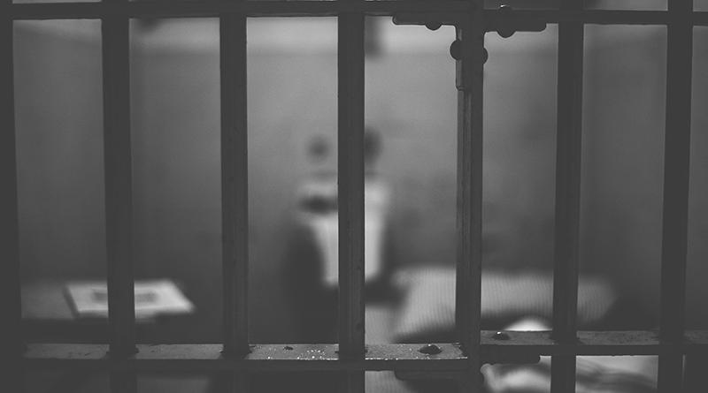 Justice Balknay Prison Appel Paris Patrick
