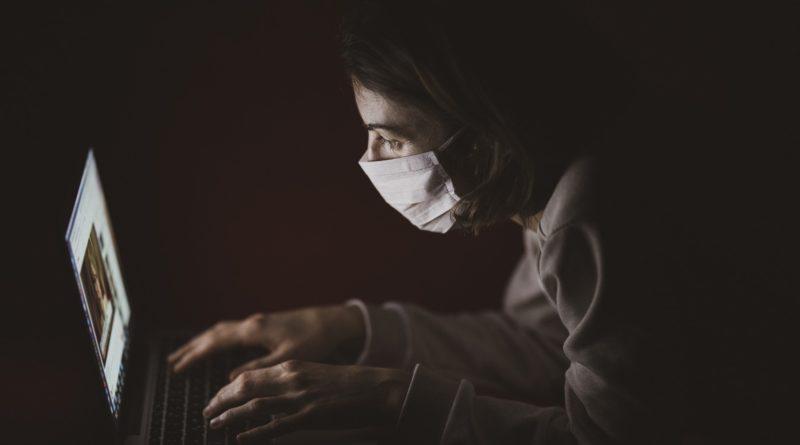 Coronavirus, Masque, Amende