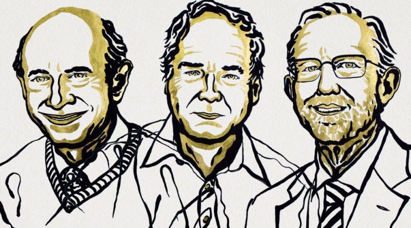 Le Prix Nobel de médecine a été attribué conjointement, ce lundi à Stockholm (Suède), au Britannique Michael Houghton et aux Américains Harvey Alter et Charles Rice pour « la découverte du virus de l'hépatite C ».
