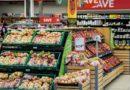 Confinement : de nouvelles aides seront attribuées aux commerçants