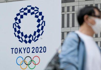 Le casse-tête des Jeux olympiques de Tokyo